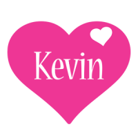 Kevin Store