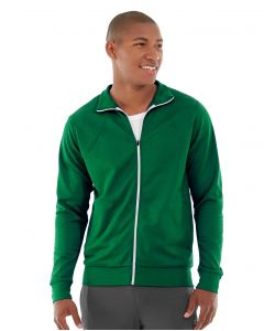 Jupiter All-Weather Trainer -M-Green