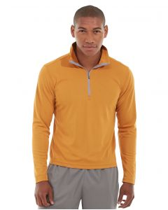 Proteus Fitness Jackshirt-XS-Orange
